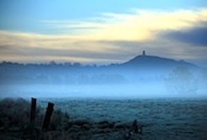 glastonbury-magical mists