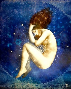 new born-Christian Schloe