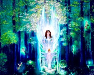 ANGEL:MONTSERRAT