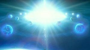 COSMICMIST:Portal:light:craft:merka bah