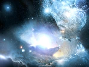 sky:nova:energy