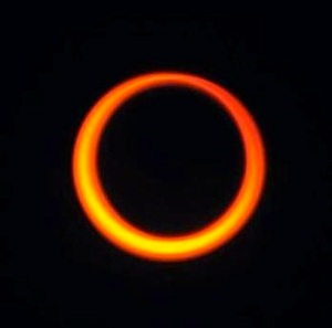 eclipse-formed-sky-myanmar-s-ancient-historic-city