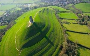 tor:aerial view '13_n