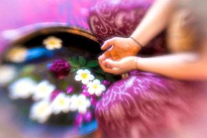 yogini-devotion