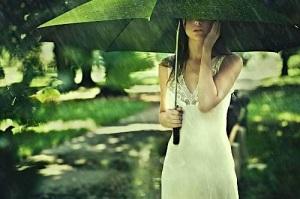 bigstock_Summer_rain_12127016-500x333