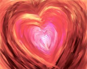 heart of fire pic