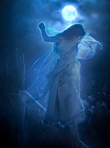ladymoon:dancing-in-the-moonlight-by-perlamarina