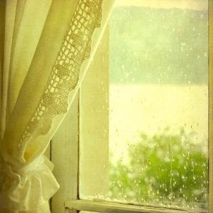 spring-rain-sally-banfill