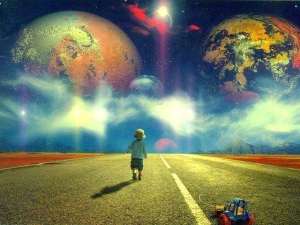 BLOG:CHILD:EARTH:_n