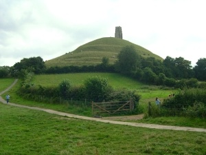 The tor:rear