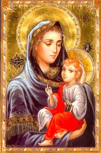 the20virgin20mary20with20child20gesus_tempera20on20wood_3020x2020cm_turin_italy.50145858_std