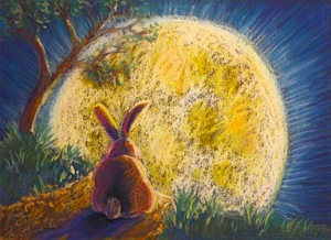 FINAL_HARE MOON_SMALL2