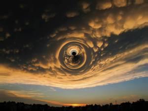 PORTAL:EYEof storm:_n