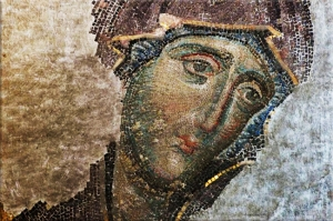 0507-council-virgin-mary-mosaic