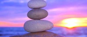 stones_695x300-new