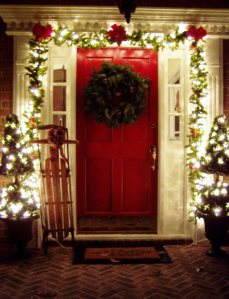 Christmas-Decorations-Party-Ideas