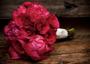 hot-pink-peony-bouquet-15
