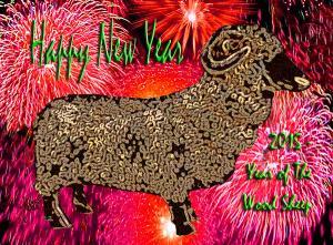 2015-year-of-the-wood-sheep-michele-avanti