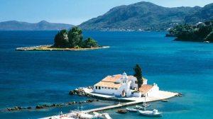 Corfu_tcm27-3908