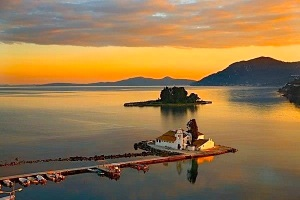 sunset-corfu-island-1370000891_b