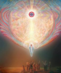 CHRIST:ASCENSION:10931128_636289219810987_1236014880244568965_n