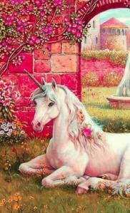 LOVE UNICORN:10320571_10203347556921855_4173984601119404807_n