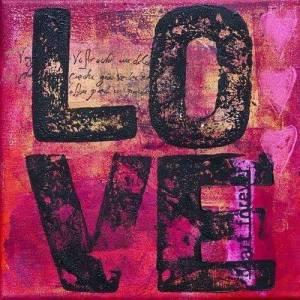 LOVE:1506828_316837981847694_2319792424482435253_n