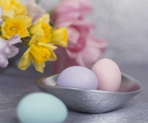pink-easter-eggs-1