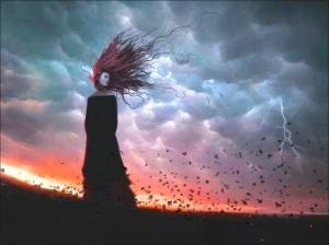 wind_serenity