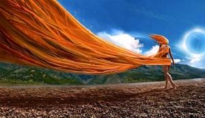 windswept_ii-600427