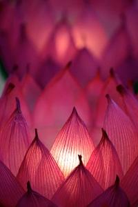 350px-Candles_image_Meditation