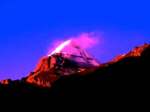 BLOG:14:8:14:kailash-in-colour-jpg