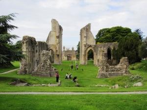 abbey:IMG_0190