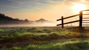 Fondos-de-escritorio-paisajes-glastonbury-tor-glastonbury-somerset-england-1080x1920