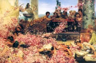roses-of-heliogabalus-1888