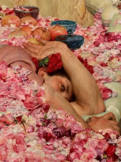 roses:_1280