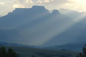 Drakensberg2