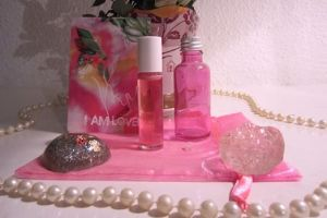 LOVE POTION:SPECIAL OFFER:1621793_745351762210290_6012128980832246336_n