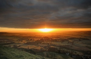 somerset-levels-sunrise_0