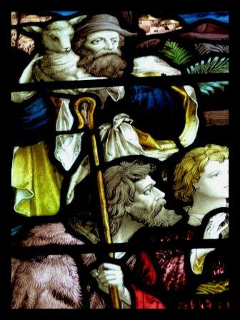 Xmas St Faiths 059