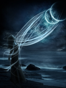 lady_moon_by_angelandwitch