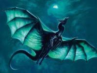 dragon:aqua:turq:13232992_1182969475060402_2191799360051695778_n