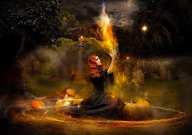 samhain-ritual-